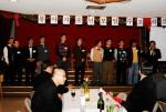 2008년 12월 28일 '봉사자 파티'