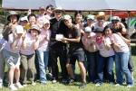 2007-05-06_00678.jpg