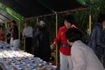 2009년 신부님 영명축일 행사