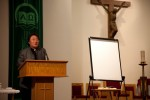 2009년 11월 18일 손영오 베네딕도 신부님 특강