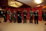 2010년 4월 11일 제2차 사진 동호회 사진전