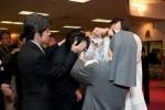 2010년 12월 18일 세례식