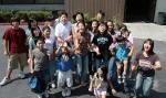한국학교 가을학기 개학식 8