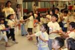 2009년 7월 28일~31일 - 여름성경 학교
