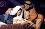 예수님의 탄생