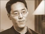 [공지] 부제가 되실 Joe Kim (김요셉) 학사님을 위해 기도해주십시요.