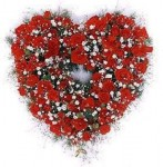 사랑은 율법의 완성입니다.