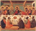 그리스도의 성체 성혈 대축일